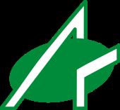 Alugandia